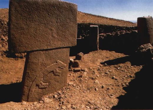 Stratonikeia antik kentinin bir benzerinin bulunmadığını ifade